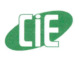 Dịch vụ tư vấn về môi trường của Trung tâm Môi trường Công nghiệp